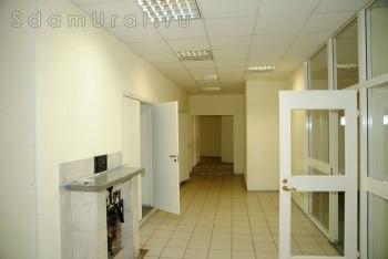 Аренда офиса центр пенза портал поиска помещений для офиса Крюковская улица